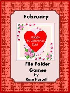 valentines day sequence 1000 images about february preschool activities on