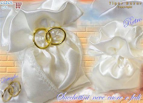 fiori di organza fai da te sacchettino raso organza portaconfetti hobby idea bouquet