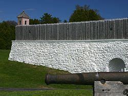 fort mackinac wikipedia
