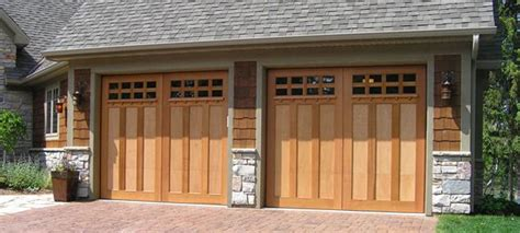 Garage Doors In Sacramento by Common Things To Consider When Choosing A Garage Door