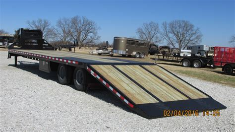 aluma trailer wiring diagram cargo craft wiring diagram