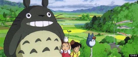 film d animation ghibli vid 201 os un nouveau film d animation de hayao miyazaki