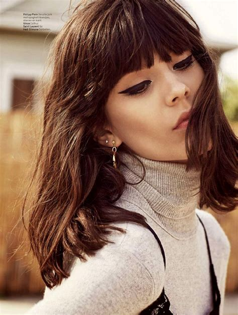 difference between blunt and rounded bangs 1000 ideas about blunt hair on pinterest long blunt cut