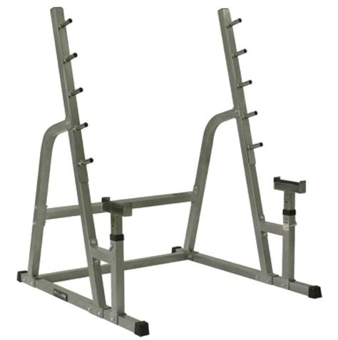 squat rack bench combo squat bench rack combo home design ideas