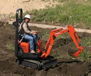 backhoe loader for rent home depot 15 things you didn t