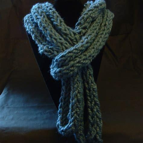 how do you finger knit a hat 18 best images about vingerhaken on madagascar