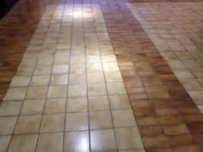 how to tile a floor carolina flooring services
