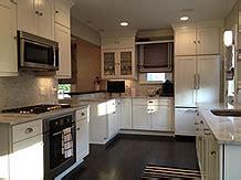 ho ho kus nj kitchen cabinets trade design build