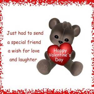 valentines day for friends 10 s day friendship quotes