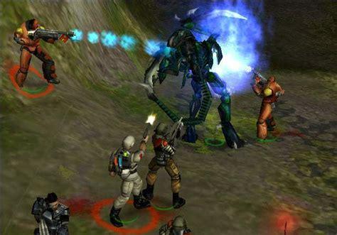 avp extinction ps2 x360 2003 avpgalaxy