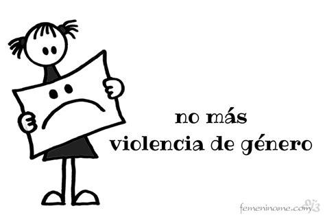 imagenes sobre no ala violencia de genero no a la violencia de genero