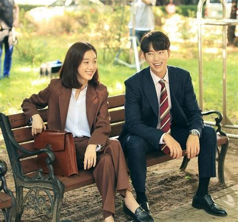 film korea witch court quot witch s court quot jung ryeo won and yoon hyun min