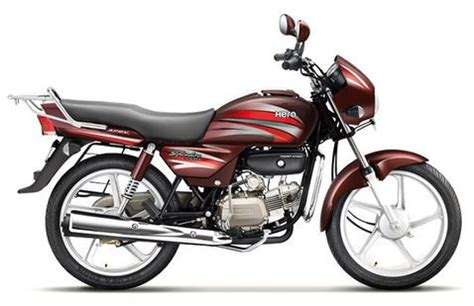 25+ hero splendor plus new model images 2018【2018】