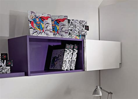 cool kids room with new designs by cia international