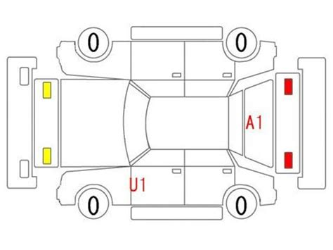 japanese car parts in japan engine diagram and wiring