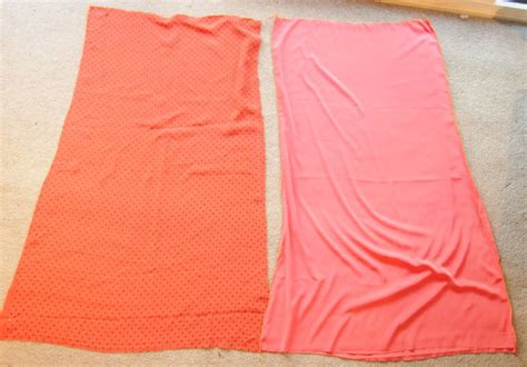 pattern free maxi skirt free pattern long chiffon maxi skirt sew in love