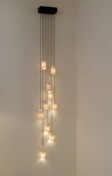 Sconce Lights 26 Interior Design Ideas With Wall Sconce Messagenote