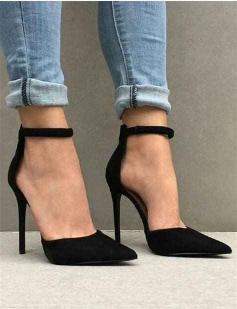 popular high heels 25 best high heels ideas on black high heels