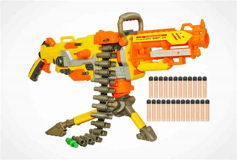 best nerf gun to buy 10 best nerf guns you can buy on prime right