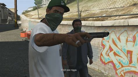 grand theft auto v gamespot official grand theft auto v photobombing competition