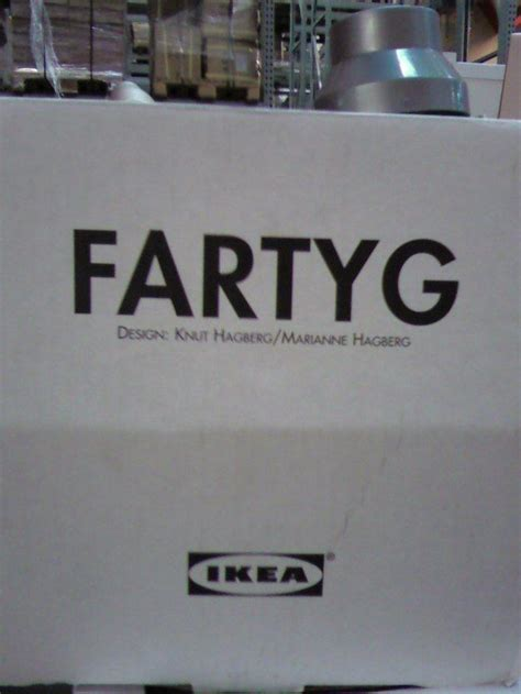 ikea names 24 rather unfortunate ikea product names funny pages