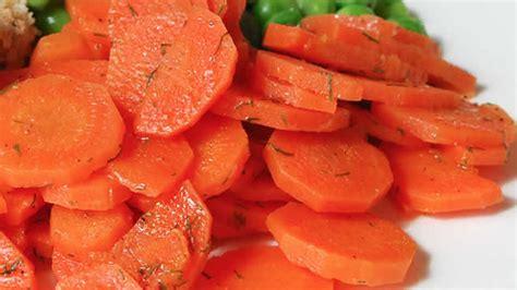 carrot recipes dish carrot side dish recipes allrecipes