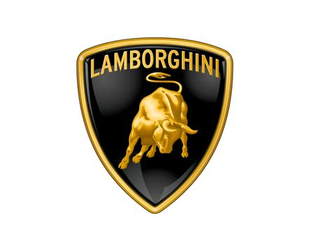 lamborghini logo vector equation media