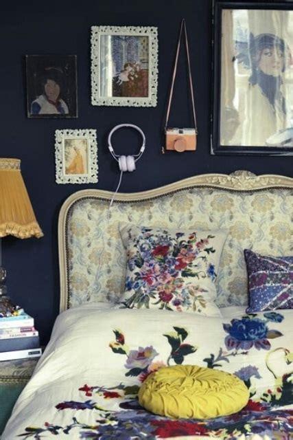 65 refined boho chic bedroom designs digsdigs 65 refined boho chic bedroom designs digsdigs