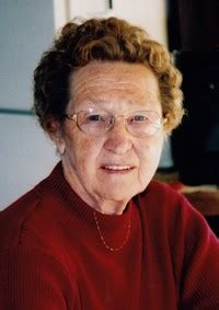 obituary for adeline wiebe current funeral home