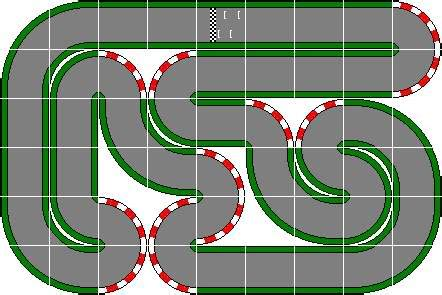 tamiya track layout software track layout ideas r c tech forums