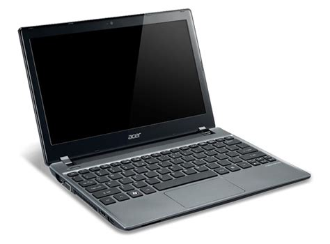 acer aspire v5 171 6867 notebookcheck net external reviews