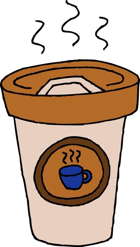 espresso coffee clipart coffee clipart clipartion com