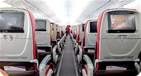 batik air od 9115 malindo air book cheap malindo air flights online with