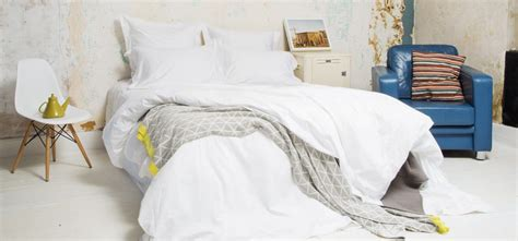 cool bed linen cool and crisp 200tc bed linen archives tielle luxury