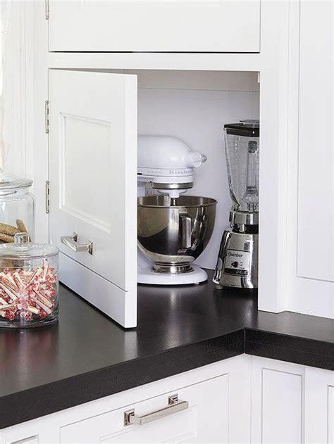 Creative Kitchen Cabinet Ideas Creative Kitchen Storage Cabinet Ideas New Decorating Ideas