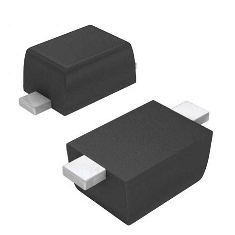 diodes digikey zlls350ta diodes incorporated discrete semiconductor products digikey