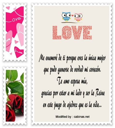 imajenes de testamento de amor largos los mejores mensajes largos de amor para novios mensajes