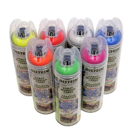 distein neon tree marking spray paint sorbus international