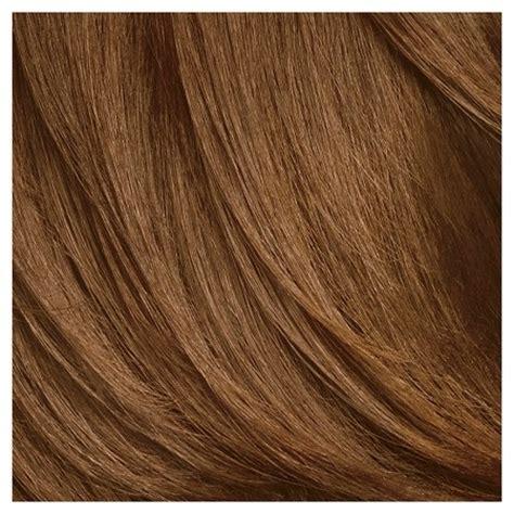 7g hair color clairol n easy hair color 7g 106g