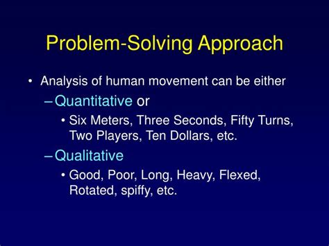 a human error approach to aviation analysis the human factors analysis and classification system books ppt chapter 1 what is biomechanics powerpoint