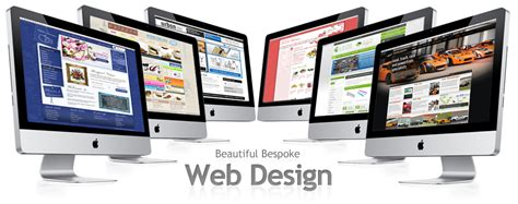 design photo site website design ireland by easy web to suit every budget