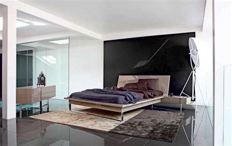 manly bedrooms minimalist manly bedrooms