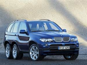 Bmw X 7 Review Bmw X7 The Site Provide Information About Cars