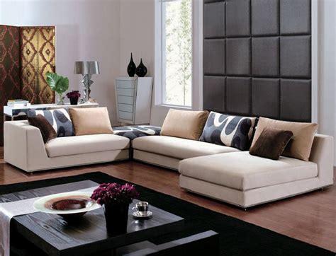 modern chic furniture modern style furniture ldnmen