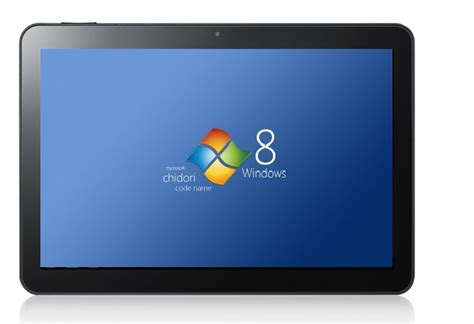 Tablet Samsung Windows 8 1 samsung could be teaming up with microsoft on windows 8 tablet notebookcheck net news