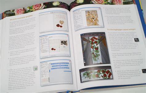 Visier Aufkleber Selbst Gestalten by Buch Der Woche Das Perfekte Fotobuch Gestalten
