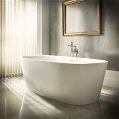 ideal standard vasche da bagno zona vasca da bagno ideal standard