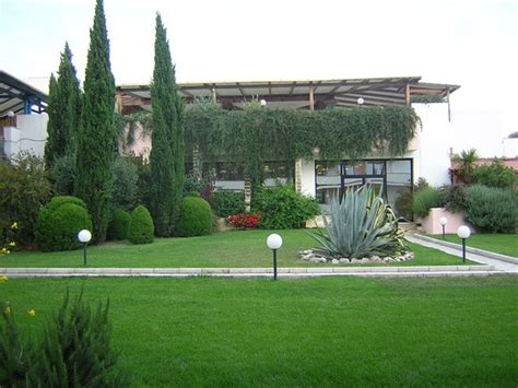 i giardini d oriente basilicata villaggio giardini d oriente hotel siri basilicata