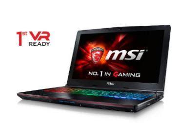 best gaming laptop under 1000 in june 2018