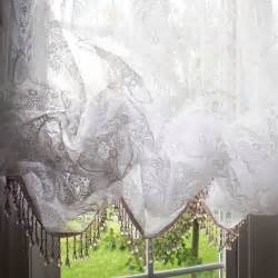 shabby chic curtain my shabby chic pinterest